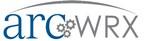 ARCWRX (PRNewsFoto/Autonomic Resources)