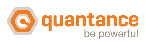 Quantance Third Generation, Single-Chip, Envelope Tracking