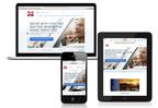 Cenex website. (PRNewsFoto/CHS Inc.)