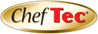 ChefTec Software for recipe and menu costing, inventory control, purchasing and ordering, sales analysis and menu engineering, production management, requisitions and transfers, waste tracking, and nutritional analysis. (PRNewsFoto/Culinary Software Services, Inc.).
