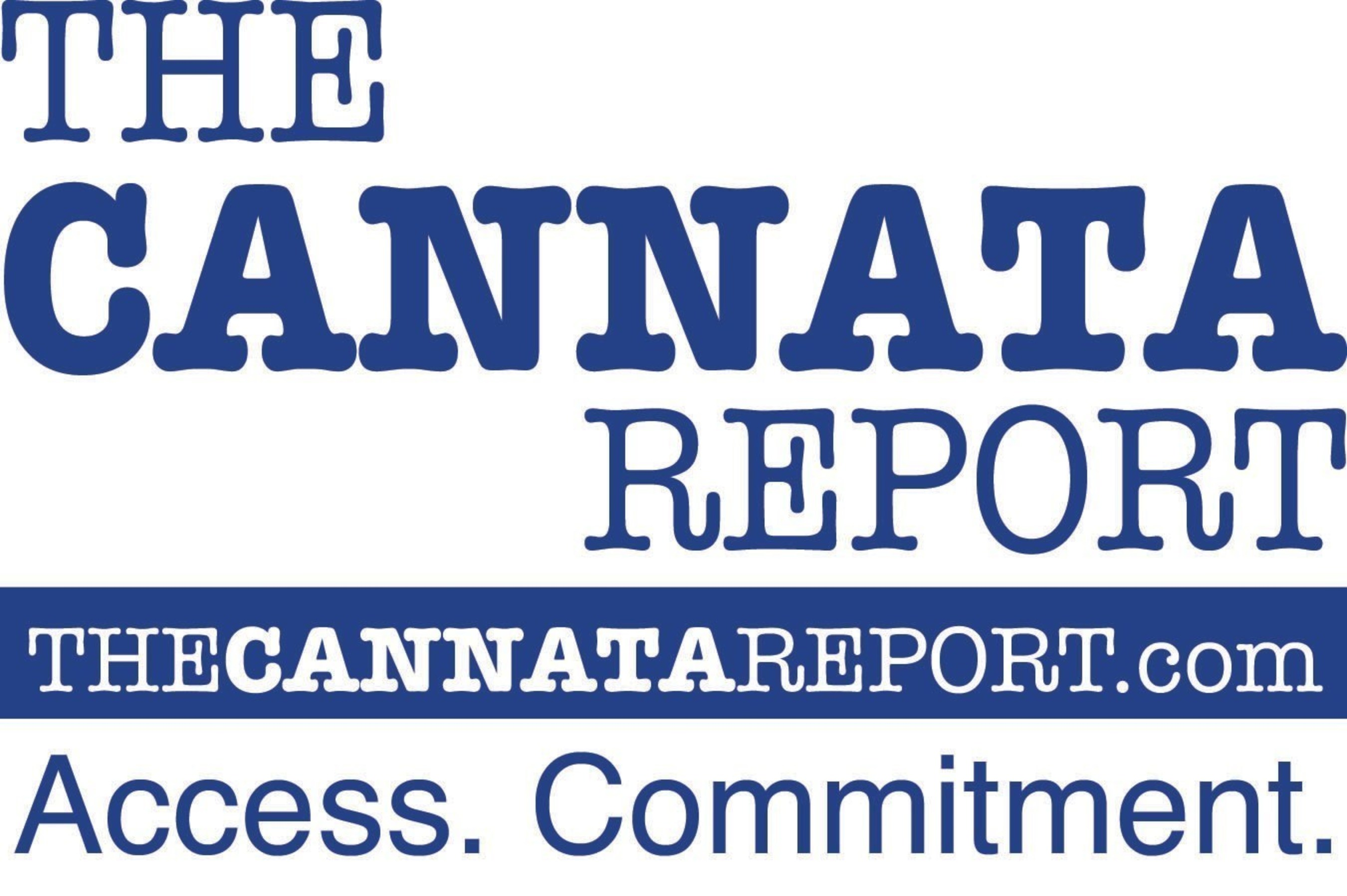 The Cannata Report's 2016 Awards Winners Announced
