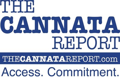 The Cannata Report Logo