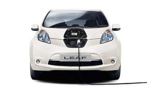 Hertz has joined the e-mobility initiative Zem2All in Spain, adding the all-electric Nissan Leaf to its fleet ...