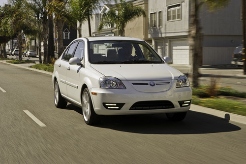 CODA Automotive & Enterprise Rent-A-Car Help Accelerate the Adoption of All-Electric Cars With 100%