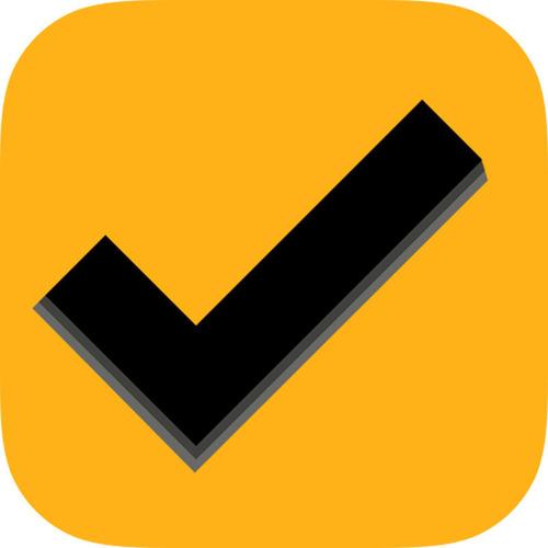 Orderly Logo. (PRNewsFoto/Tekton Technologies) (PRNewsFoto/TEKTON TECHNOLOGIES)