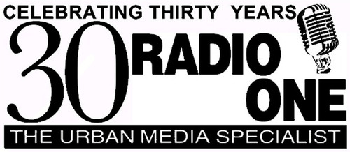 Radio One, Inc. Announces Additional Extension of Pending Exchange Offer