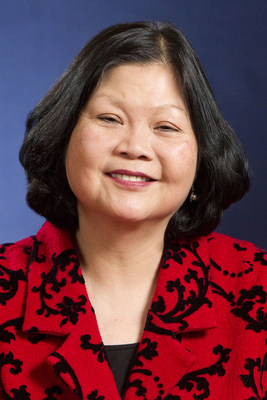 "Catholic Relief Services (CRS) president Dr. Carolyn Y. Woo will be among those at the Vatican on Thursday speaking at the release of Pope Francis' encyclical on the environment, ""Laudato Si; on the care of our common home."""