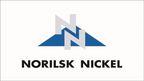 Norilsk Nickel logo