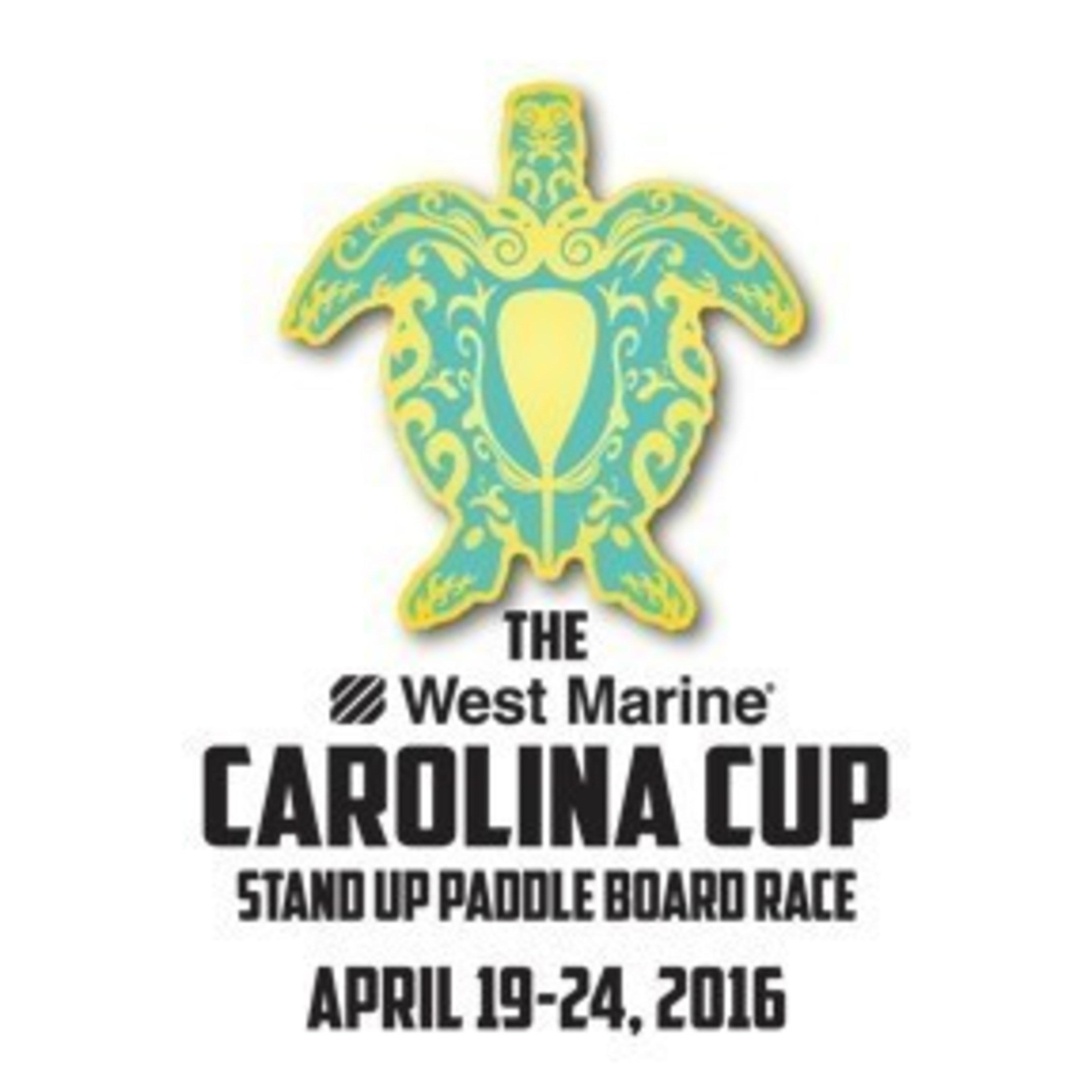 Carolina Cup Lands Major Support for 2016 Race