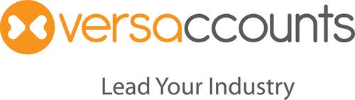 VersAccounts offers a Mid-tier Mobile Cloud Accounting. (PRNewsFoto/VersAccounts Ltd.) (PRNewsFoto/VERSACCOUNTS  ...