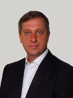 DR. MARIN SOLJACIC (PRNewsFoto/Blavatnik Family Foundation)