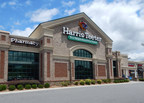 The Village at Byers Creek, located in Mooresville, NC, is a part of ECHO's recent acquisition of 8 grocery anchored shopping centers in the Southeast.