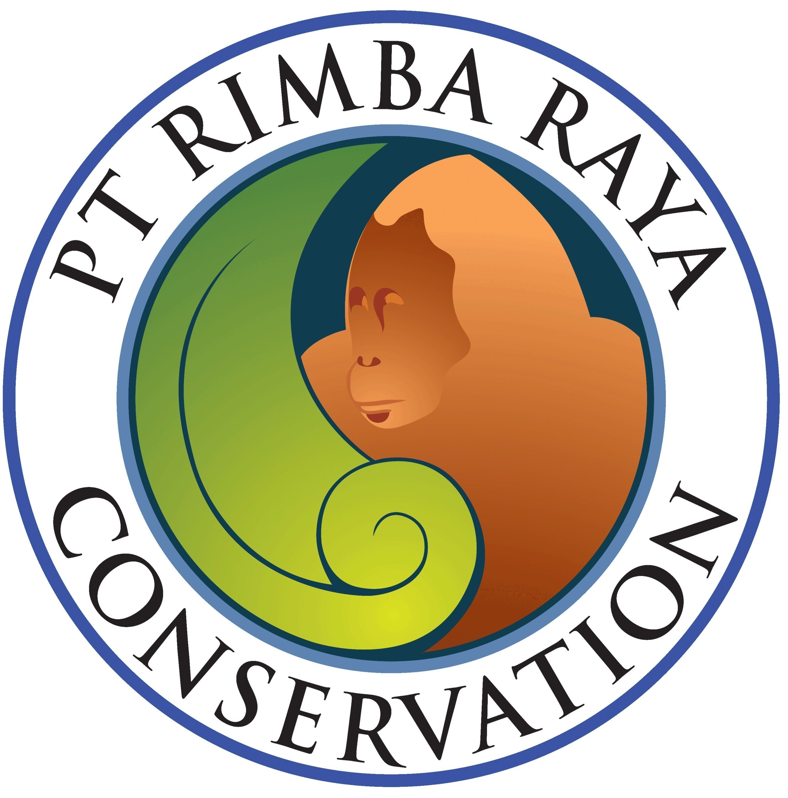 Indonesia's Rimba Raya REDD+ Project Retains Triple Gold Status for Climate, Community and