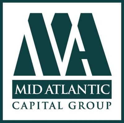 Mid Atlantic Capital Group