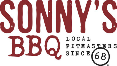 Image result for sonnys bbq