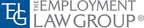 The Employment Law Group Law Firm.  (PRNewsFoto/The Employment Law Group)