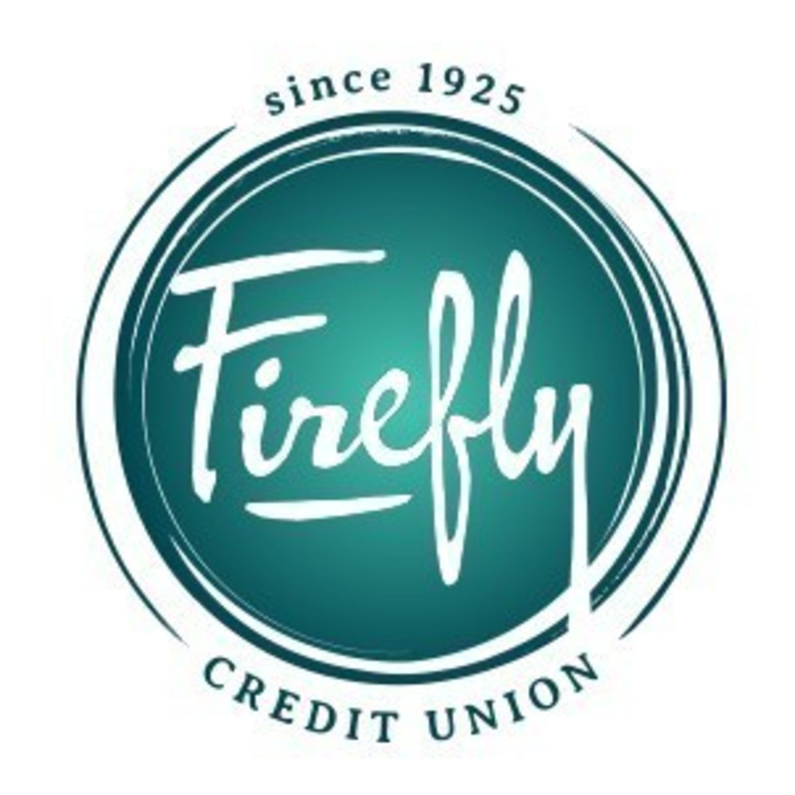 Partners Credit Union Branch: Firefly Credit Union Partners With CFM To Spark An