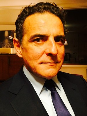 Guy Leymarie is the founder of AnimA Associates, based in Tokyo. Prior to this, Guy served as CEO of De Beers Diamond Jewellers and Cartier International. He also serves as a Director of Georg Jensen. (PRNewsFoto/Investcorp)