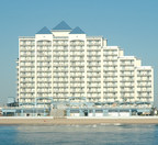 Holiday Inn Hotel & Suites - Ocean City, Maryland (PRNewsFoto/Vista Capital Company)