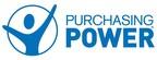 Purchasing Power Logo (PRNewsFoto/Purchasing Power)