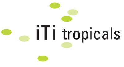 iTi Tropicals - See What's Possible with Tropical