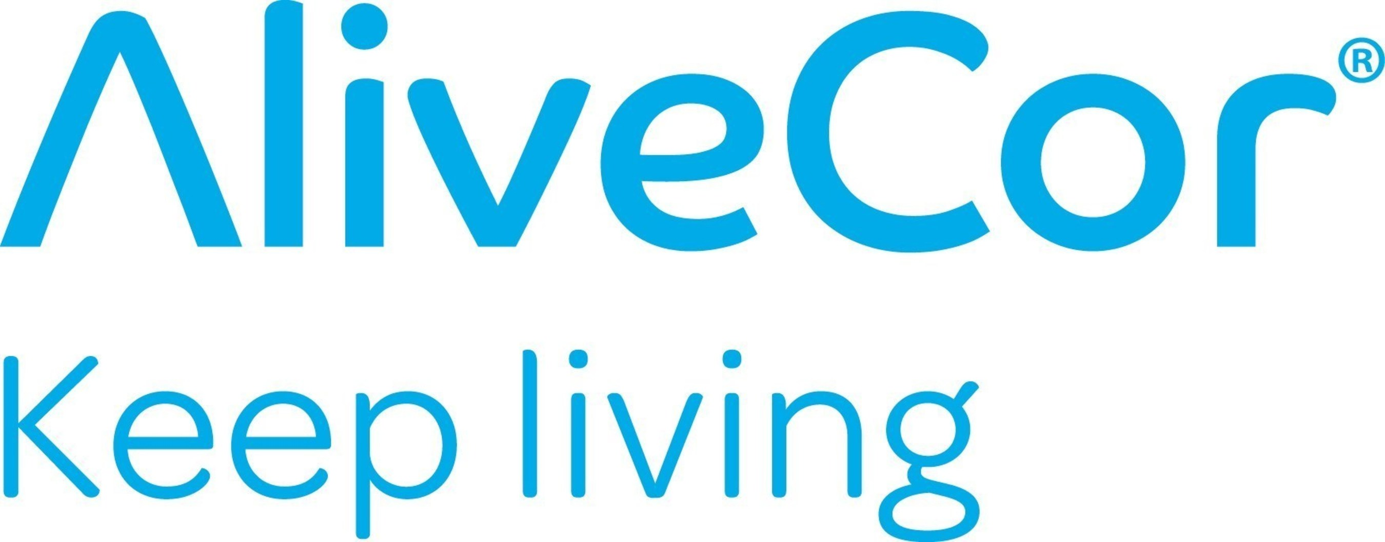 AliveCor and Mayo Clinic Announce Collaboration to Identify