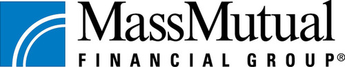 MassMutual Logo.  (PRNewsFoto/MassMutual)