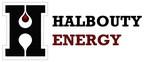Halbouty Energy, LLC company logo