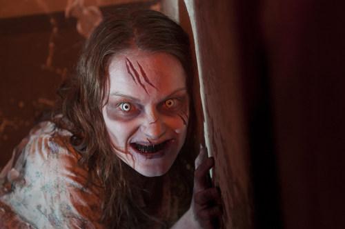 ScareHouse, America's Legendary Haunted House, returns on September 19th.  http://www.scarehouse.com . ...