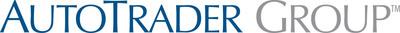 AutoTrader Group logo.  (PRNewsFoto/AutoTrader Group)