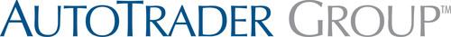 AutoTrader Group logo. (PRNewsFoto/AutoTrader Group) (PRNewsFoto/AUTOTRADER GROUP)