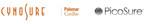 Cynosure, Inc. Logo (PRNewsFoto/Cynosure, Inc.)