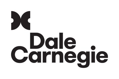 Dale_Carnegie_stacked_lock_up_logo_Logo