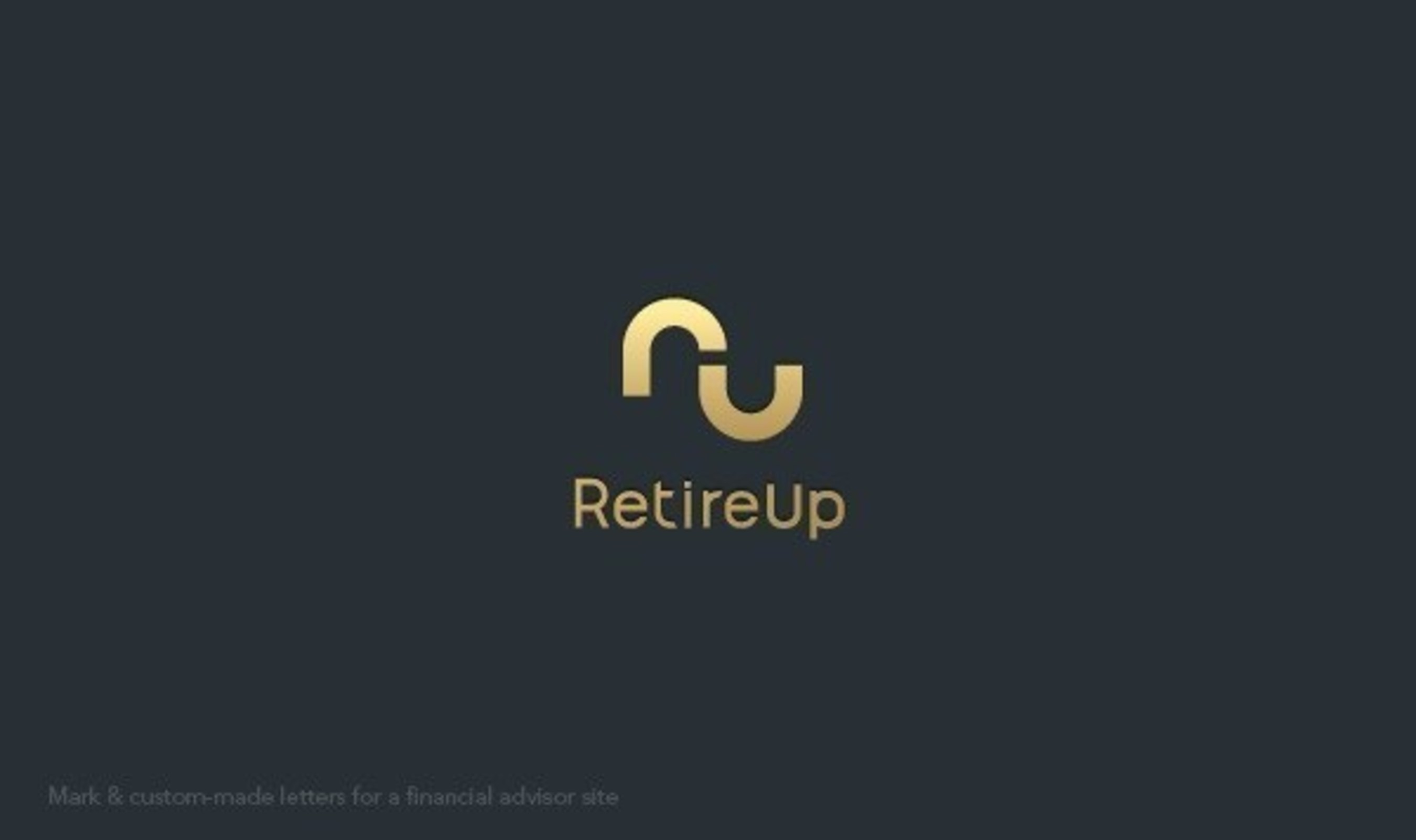 RetireUp Selected by Sigma Financial / Parkland Securities