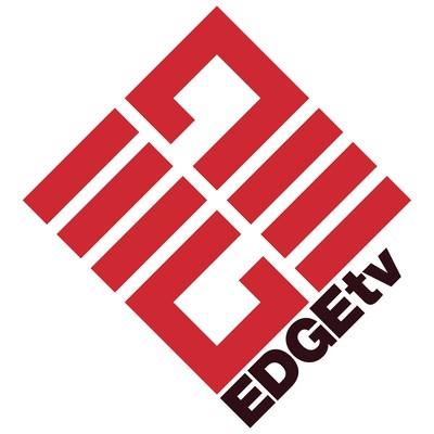 EDGEtv.Com