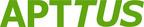 Apttus Logo