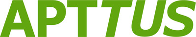 Apttus Logo (PRNewsFoto/Apttus)
