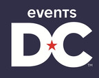 Washington Convention and Sports Authority Debuts New Brand: Events DC