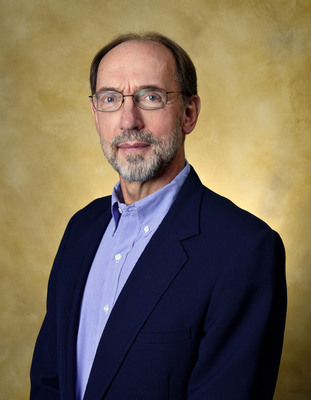 Wayne Green, PhD, Director of Flow Cytometry - Cryo-Cell International.  (PRNewsFoto/Cryo-Cell International, Inc.)