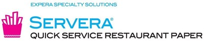 """Expera Specialty Solutions """"Servera"""" Product Brand"""
