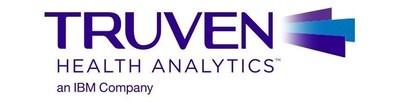 Truven Health Analytics, IBM Watson Health, Announces 100 Top Hospitals Award Winners