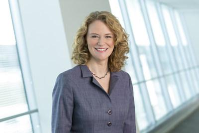 Astellas USA Foundation has named Moyra Knight as president