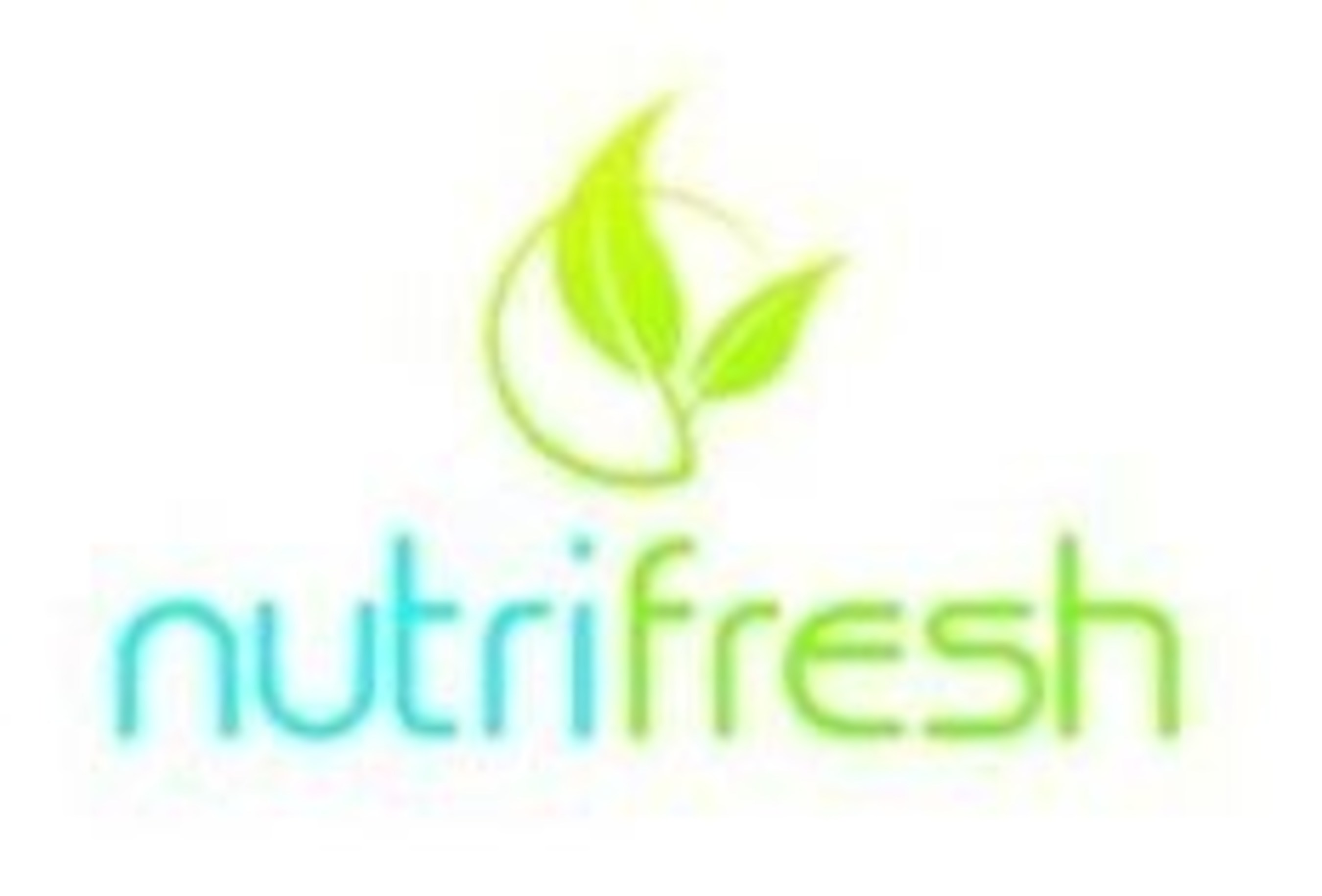 Juices Are Flowing at NutriFresh Services LLC- the Company Announces the Official Launch of Its