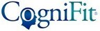 CogniFit Introduces a Professional Platform for Researchers Interested in Studying Cognition in Real-Time