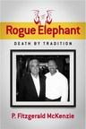Rogue Elephant, Death By Tradition, is an inside chronicle by a former Kodak Purchasing Manager of why Kodak failed.  Rogue Elephant, Death By Tradition, is the Kodak Truth.