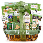 Thanksgivukkah: Once-in-a-Lifetime Kosher Gifts from Gift Baskets Overseas