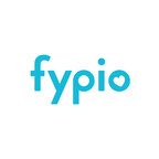 fypio, the first Lifestyle App for Residential Real Estate Unveiled in San Diego (PRNewsFoto/fypio)
