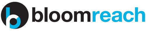 BloomReach. (PRNewsFoto/BloomReach) (PRNewsFoto/)
