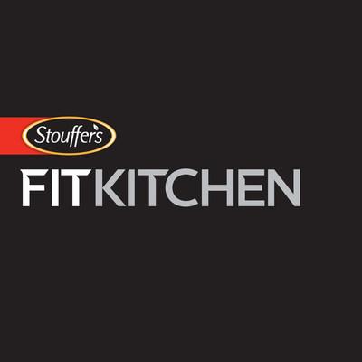 Stouffer's Fit Kitchen Logo
