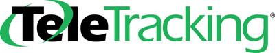 TeleTracking Technologies logo.  (PRNewsFoto/TeleTracking Technologies)